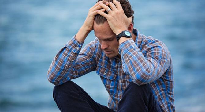 Miként számoljunk le álláskeresési félelmeinkkel?