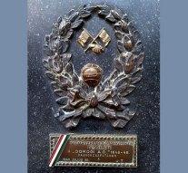 70 éve történt: Bajnokok bajnoka; a Dorogi AC!