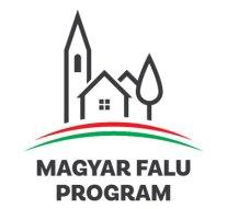 Magyar Falu Program: támogatott települések