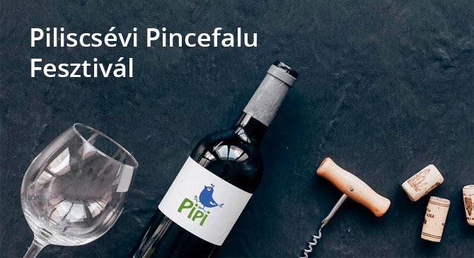 PiPi Fesztivál 2019