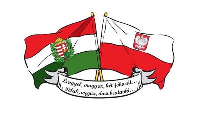 Magyar-Lengyel Barátság Napja Dorogon