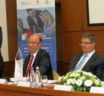 Vállalkozói Mentorprogram kezdődött megyénkben