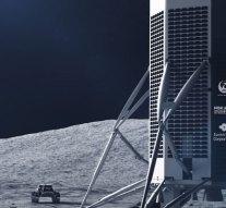Suzukik mehetnek a Holdra