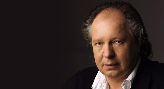 Balázs Fecó előadóestje Dorogon