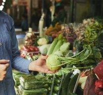 Megnyílik a termelői piac Táton