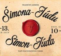 473. Simon-Júda napi vásár