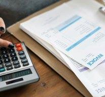 Léptek a bankok: így kérhetjük a hiteltörlesztés folytatását
