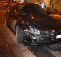 Dorogon és Esztergomban is baleset történt pénteken