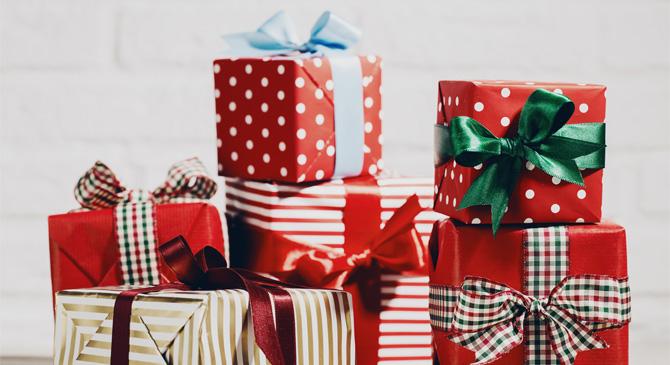 Legyen másoknak is szép a karácsony