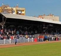 Mi lesz veled drága Szentély, merre tovább Buzánszky stadion?