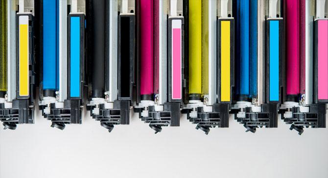 Tudja melyik festék a legmegfelelőbb az Ön számára?