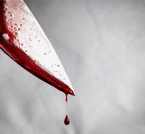 Letartóztatásban marad a tokodi gyilkos