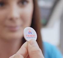 Két dorogi és egy esztergomi alapítványt támogat a Tesco