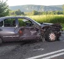 Halálos balesetet okozott