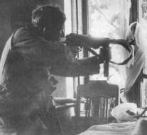 75 éve történt: Dorog ostroma 1944 –1945 (5. rész)