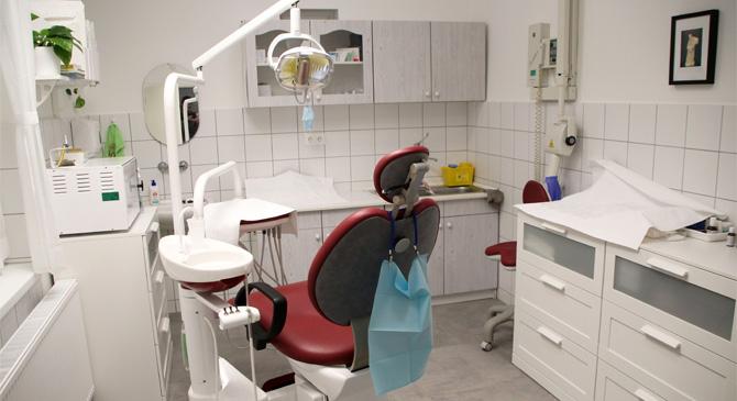 Minibölcsőde nyílik, orvosi rendelők újulnak meg