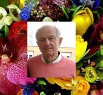 Honti József 65. születésnapjára