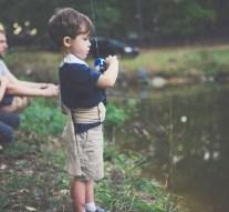 Esztergomi sikerek a megyei horgászverseny döntőjében