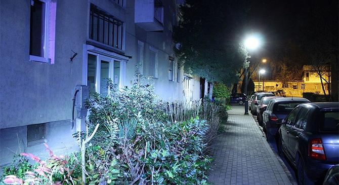 Egy idős férfit rabolt ki Esztergomban, Debrecenben fogták el