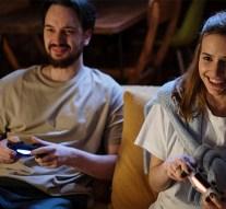 Hogyan fejlődik az online szórakoztatás 2020-ban?