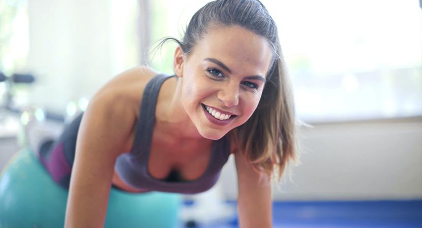 7 tipp az egészséges életmódhoz