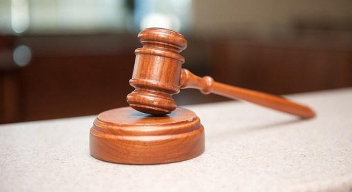 Egy lábatlani lakost is megkárosított a csaló férfi