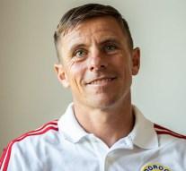 Távozik a Dorogi FC vezetőedzője
