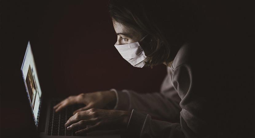Így vigyázhatunk szeretteinkre az új koronavírus-járvány idején