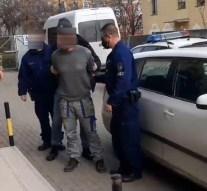 Elrendelték a letartóztatásukat az unokázós csalóknak