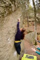 le mur lombard