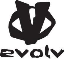 Evolv http://www.evolvsports.com/athletes/international/dorothea-karalus/
