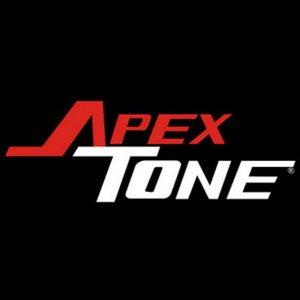 ApexTone