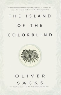 island-of-the-colorblind