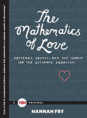 the-mathematics-of-love-9781476784885_hr
