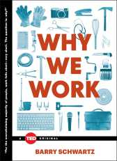 why-we-work-9781476784861_hr