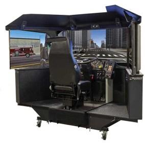 550Fireplus_Sim-12