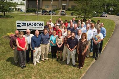 Doron_Staff