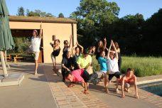 yoga grads2