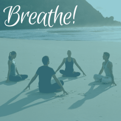 Yoga for Asthma: How Yoga Can Help You Breathe Better