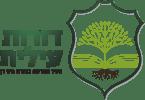 לוגו דורות עילית לדסקטופ