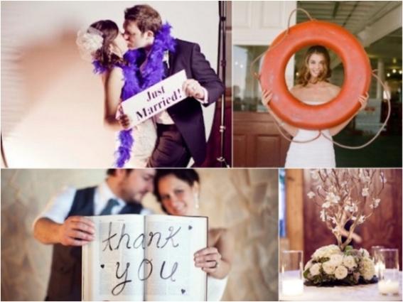 konsultant ślubny - wedding planner, wedding planner Krakow