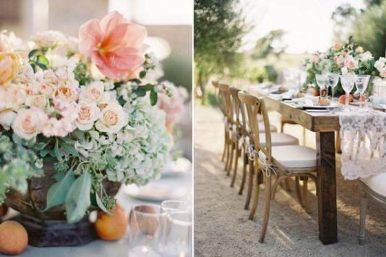 Miejsce na wesele, umowa z lokalem weselnym, wybór miejsca na wesele
