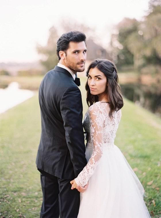 Organizacja ślubu i wesela, Koszty ślubu i wesela, budżet ślubny, para młoda