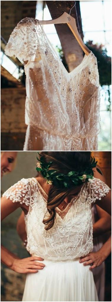 Suknia ślubna industrialna boho, Ślub w stylu industarialnym, Industrailny ślub, Industralne wnętrza na wesele, Loftowe wnętrza, Miejsca na wesele w stylu industralnym, oryginalne miejsca na wesele, Styl industralny, Wesele industralne, wesele w industrialnym stylu,