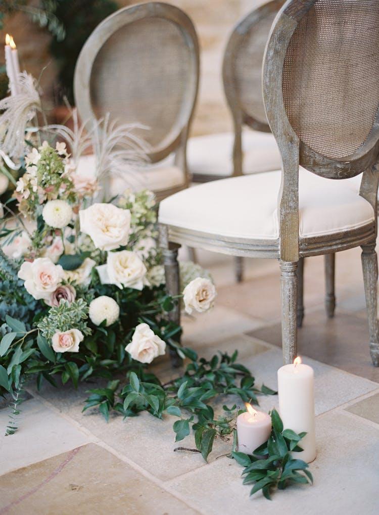 Dekoracje do ślubu cywilnego, Ślub i wesele w stylu włoskim, Włoskie wesele, Dekoracje ślubne w stylu włoskim, Toskańskie wesele, Wesele polsko-włoskie, Romantyczny ślub, Organizacja ślubu i wesela, Ślubne inspiracje