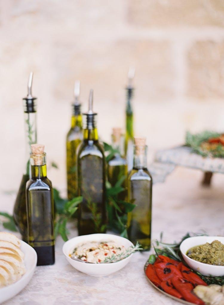 Włoskie jedzenie, menu włoskie, Menu włoskie na wesele, Ślub i wesele w stylu włoskim, Włoskie wesele, Dekoracje ślubne w stylu włoskim, Toskańskie wesele, Wesele polsko-włoskie, Włoskie jedzenie, Organizacja ślubu i wesela, Ślubne inspiracje