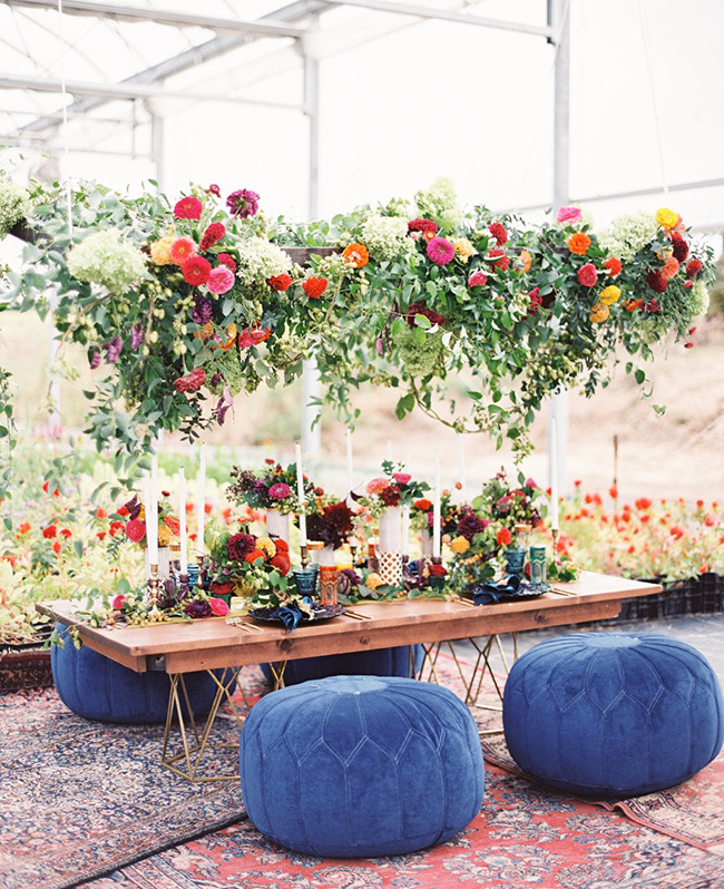 Dekoracje ślubne i weselne na jesień, ślub jesienią, wesele na jesień, jesienne dekoracje, organizacja ślubu i wesela jesienią, śluby i wesela na jesień, dekoracje ślubne, trendy 2019, trendy ślubne