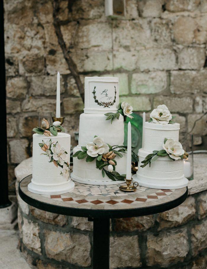 Tort weselny trendy 2019, tort na wesele, tort ślubny 2019, modny tort weselny, słodkości na wesele, planowanie wesela, tort artystyczny, tort oryginalny