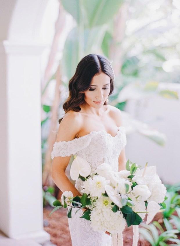 Dekoracje ślubne 2020, Bukiety ślubne 2020, Kwiaty ślubne 2020, trendy ślubne 2020, kwiaty do ślubu 2020, Wesele 2020, planowanie wesela, inspiracje ślubne, Panna Młoda