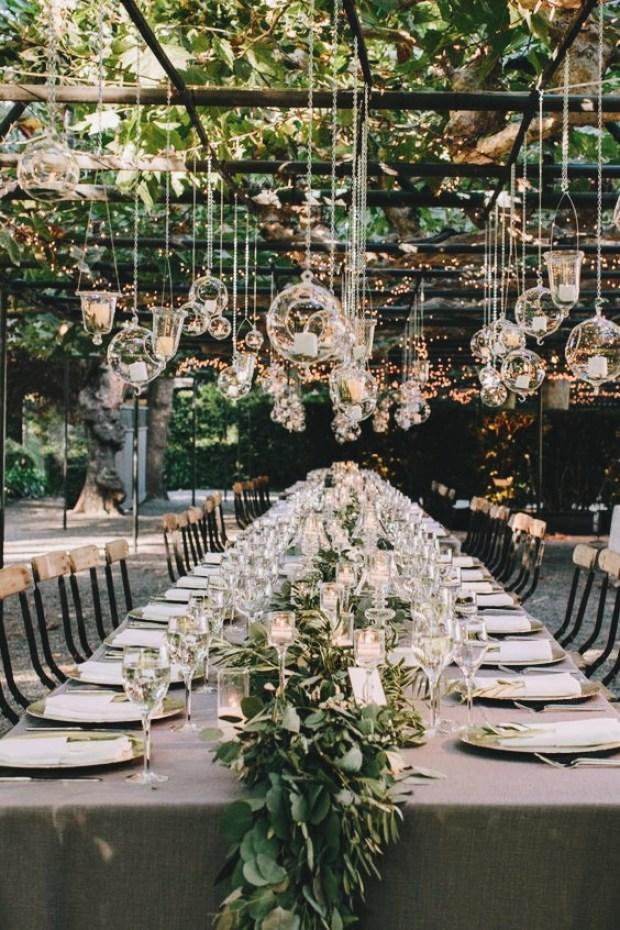 Dekoracje ślubne 2020, Kwiaty ślubne 2020, trendy ślubne 2020, eleganckie wesele 2020, wedding luxuary, kwiaty do ślubu 2020, Wesele 2020, planowanie wesela, inspiracje ślubne